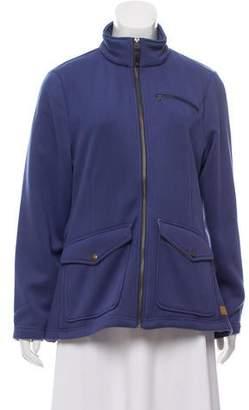 604274802 Filson Women's Clothes - ShopStyle
