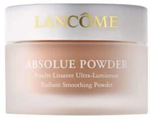 Lancôme Absolue Powder Radiant Smoothing Powder/0.352 oz.
