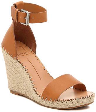 Dolce Vita Noor Espadrille Wedge Sandal - Women's