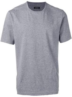Ermenegildo Zegna slim-fit T-shirt