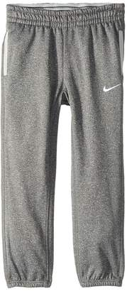 Nike Thermal Pants At Cuff Girl's Casual Pants