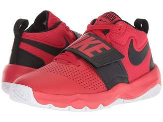 636ff52cf8e326 Nike Hustle Shoes - ShopStyle