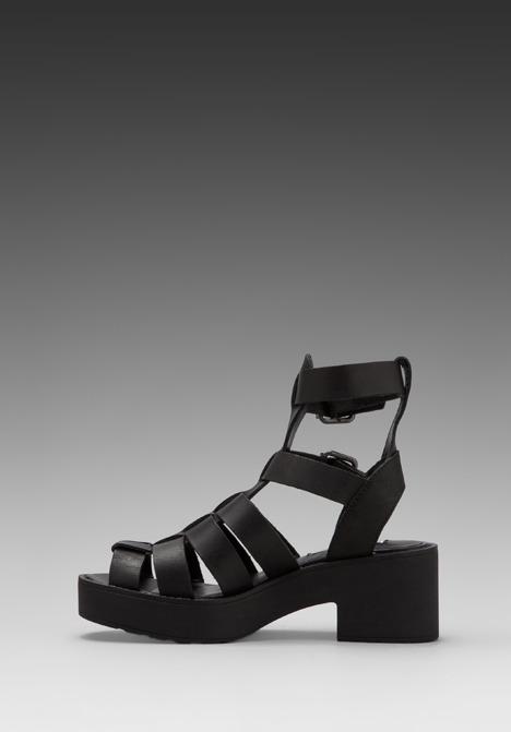 Steve Madden Schoolz Sandal