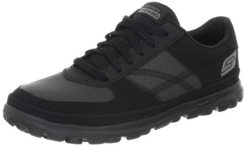 Skechers Women's Go Court Shoe