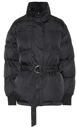 Stella McCartney Puffer coat