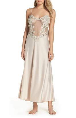 Flora Nikrooz Showstopper Nightgown