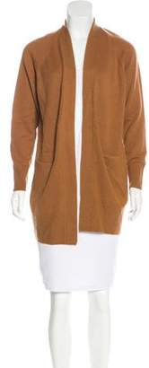 Vince Open Front Cashmere Cardigan w/ Tags