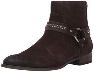 Mens Suede Boot Amazon Over 500 Mens Suede Boot Amazon Shopstyle