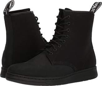 Dr. Martens Newton Nubuck Fashion Boot