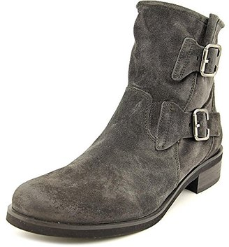 Paul Green Women's Eastwood Boot $429 thestylecure.com