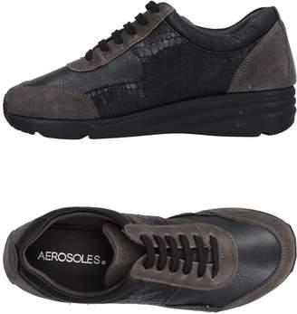 Aerosoles Low-tops & sneakers - Item 11489107TA
