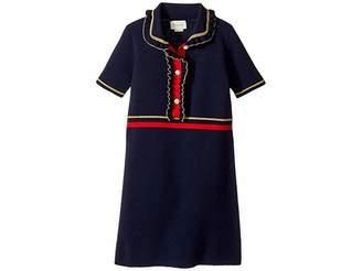 Gucci Kids Knitwear 478566X9B21 (Little Kids/Big Kids)