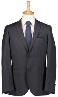 George Slim Fit Suit Jacket