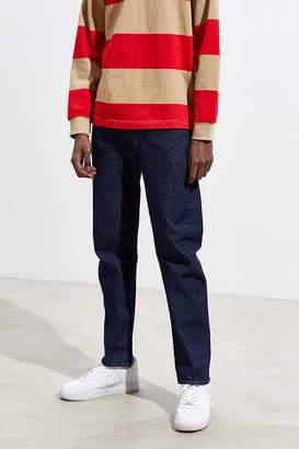 Levi's Levi's 502 Engineered Slim Jean