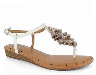 DOLCE by Mojo Moxy Cancun Sandal - Women's