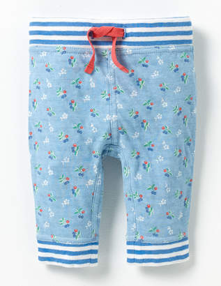 Boden Supersoft Reversible Trouser