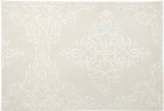 Marquis by Waterford Camden Set of 4 Placemats