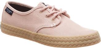 Sperry Pier Buoy Sneaker