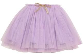 Popatu Tutu Skirt