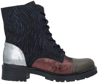 EBARRITO Ankle boots - Item 11709910AK