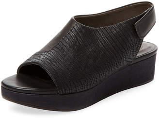 Coclico Women's Bellini Slingback Sandal