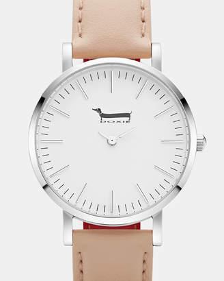 Mini Shelby Doxie Watch
