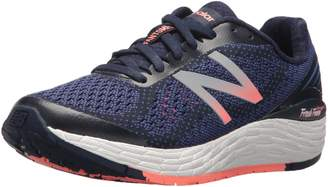 New Balance Women's Vongo v2 Running Shoe