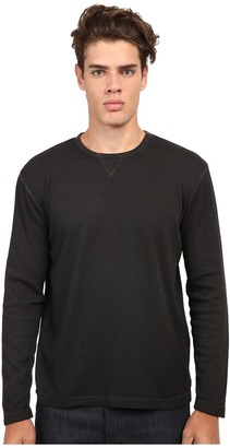 Quiksilver Juke Thermal Top $34 thestylecure.com