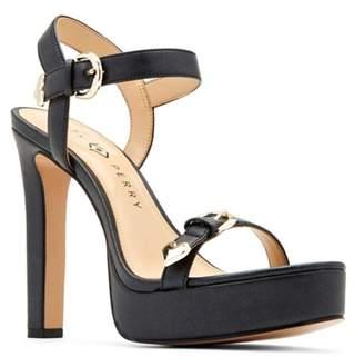 Katy Perry Noel Platform Sandal