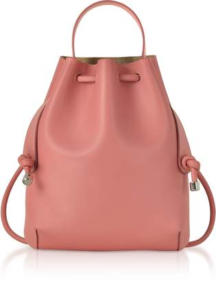 Meli-Melo Briony Mini Nappa Leather Backpack 00fefa686e6f6