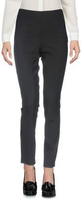 Diane von Furstenberg Casual pants - Item 13179701RH