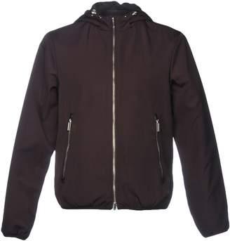 Emporio Armani Jackets - Item 41730223GM