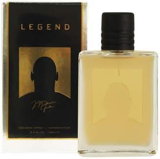 Michael Jordan Legend By For Men. Cologne Spray 3.4-Ounce /100 Ml