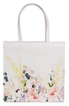 569769c9bdfe Ted Baker Floral Print Bags For Women - ShopStyle Canada