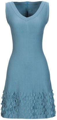 Alaia Short dresses - Item 34919431KO