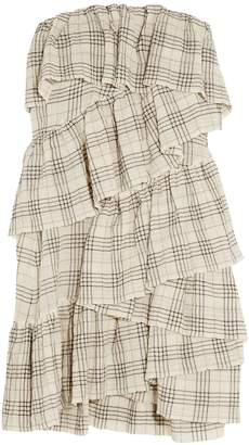 Isa Arfen Short dresses
