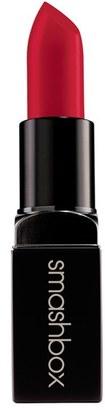 Smashbox Be Legendary Matte Lipstick - Bing Matte