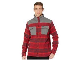 Columbia Deschutes Rivertm Shirt Jacket