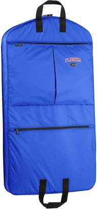 Wally Bags Wallybags WallyBags Florida Gators 40-Inch Garment Bag