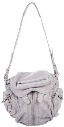 Alexander Wang Convertible Marti Backpack