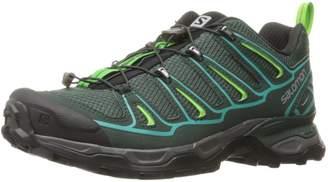 Salomon Women's X Ultra 2W Hiking Shoe