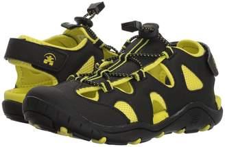 Kamik Oyster 2 Boys Shoes