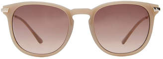 Basque Heidi 434248 Sunglasses