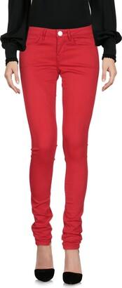 GUESS Casual pants - Item 13221702EP