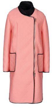 3.1 Phillip Lim Full-length jacket
