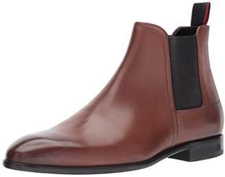 HUGO BOSS Hugo Men's Dress Appeal Chelsea Boot