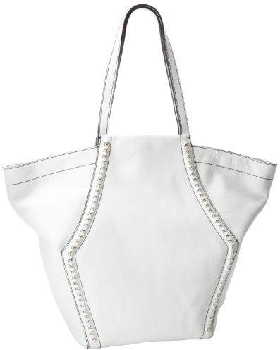 Oryany Handbags Alexandra AX034 Tote