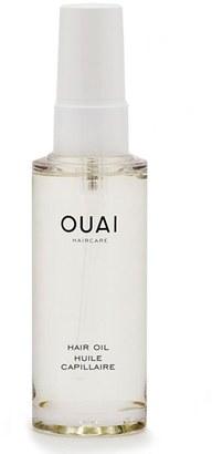 Ouai Hair Oil $28 thestylecure.com
