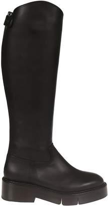 Robert Clergerie Canada Boots