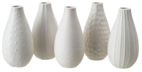 FÄrm Vase